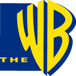The WB Channels.png