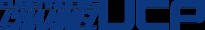 UCP-TV 2018 logo.png