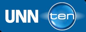 UNN-TV 2013.png