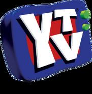 YTV Japan Logo.png