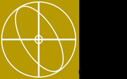 BTV2 Logo 1977.png