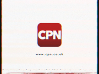 CPN ident 2000
