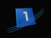 Central 1 ident 2000
