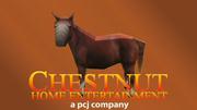 Chestnut2018.png