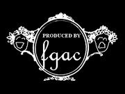 FGAC 1921-1932.png