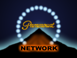 Paramount Network (Piramca)