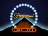 Paramount Network (Piramca)