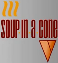 Soup-in-a-Cone 2006.png