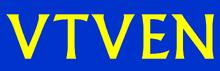 VTVEN97.png