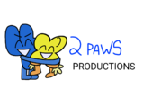 2Paws Productions
