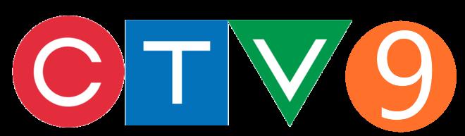 CMWS-TV