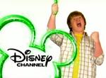 DisneyDoug2011