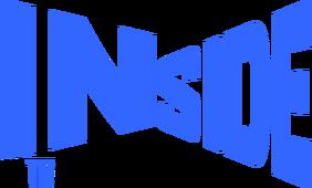 El TV Kadsre Inside 1983.png