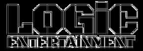 LOGiC ENTERTAiMENT.png