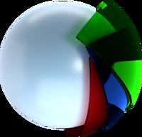 Permambuco de Televisao 2011 logo.png