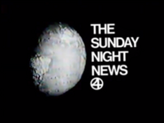The Sunday Night News KOZ open (1962)