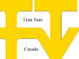 Tyne Tees Television (Canada)