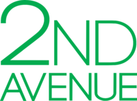 2nd Avenue Logo% 282014% 29dff.png