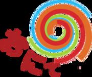 Jirumi TV 2007.png