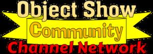 OSCCN 2013-2019