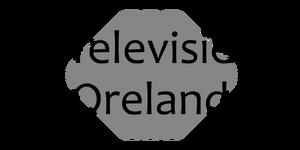 OTV 1949.png