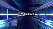 RKO News