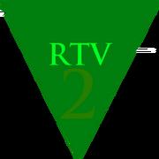 Rtv21999.png
