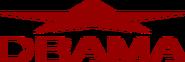 Sitar Drama Logo 1995