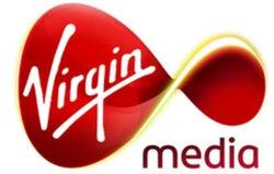 Virgin Media Logo.png.jpg