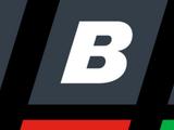 BBC Bradland