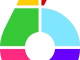 Channel 6 (Wireless)