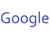 Google's Future Logo