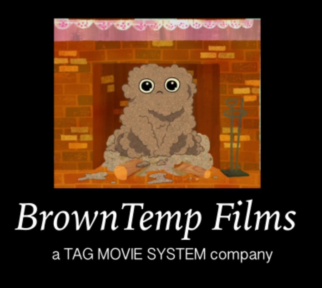 Ben's Tad Movies