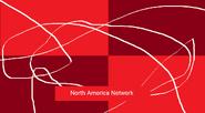 NAN 2007-Present Ident (Scribble)