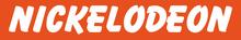 Nickelodeon-Balloon-logo.png