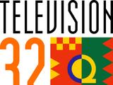 TV32 (Contourmania)