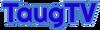 TaugTV