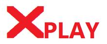 XPLAY (El Kadsre) logo (2001-2005).png