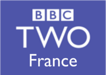 BBC Two France 2001.png