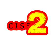 CISF 2 2011.png