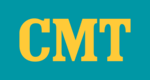CMT Canada (2015).png