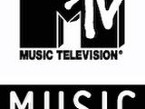 MTV Music 24 (Palexonia)