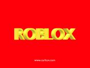 Roblox1998v97