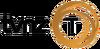 TVNZ Taugaran
