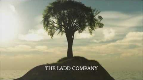 The Ladd Company