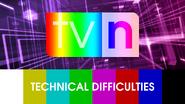 TvNimerise Technical Fault (2014-2017)