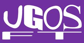 UGOSFT.png
