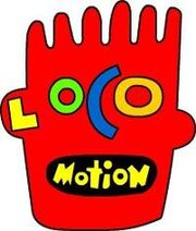 200px-Locomotion1996.jpg