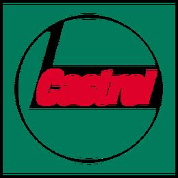Castrol 1992 logo.png