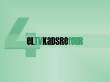 ElTVKadsre4 2006ID